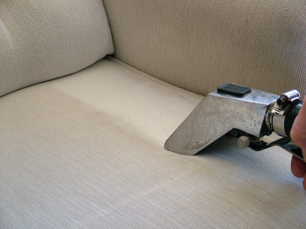 furniturecleaning2-1024x768